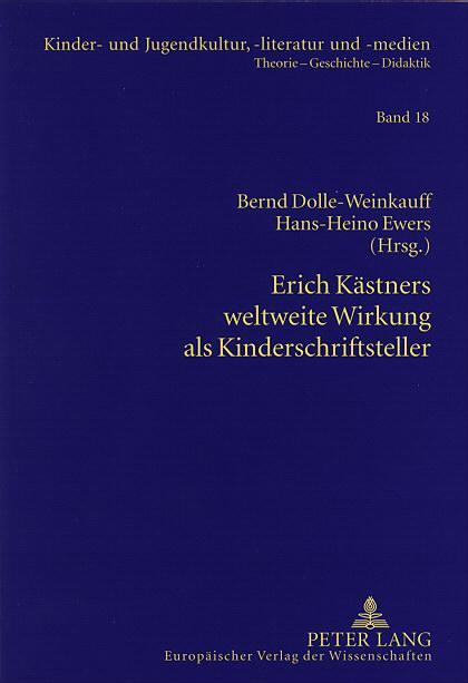 Publikationen for Petra josting